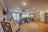 15612 Linda Ave, Los Gatos 95032 - Family Room (A)