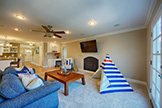 15612 Linda Ave, Los Gatos 95032 - Family Room (C)
