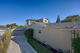 15612 Linda Ave, Los Gatos 95032 - Garage (A)