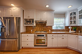 15612 Linda Ave, Los Gatos 95032 - Kitchen (E)