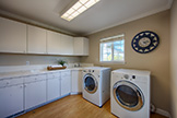 15612 Linda Ave, Los Gatos 95032 - Laundry (A)