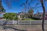 Linda Ave 15612 (B) - 15612 Linda Ave, Los Gatos 95032
