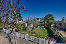 Picture of 15612 Linda Ave, Los Gatos 95032 - Home For Sale