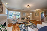 15612 Linda Ave, Los Gatos 95032 - Living Room (C)
