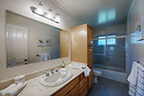 3283 Lindenoaks Dr, San Jose 95117 - Bathroom 2 (A)
