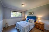 3283 Lindenoaks Dr, San Jose 95117 - Bedroom 2 (A)