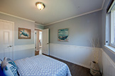 3283 Lindenoaks Dr, San Jose 95117 - Bedroom 2 (C)