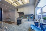 Kitchen (C) - 3283 Lindenoaks Dr, San Jose 95117