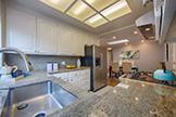 Kitchen (D) - 3283 Lindenoaks Dr, San Jose 95117