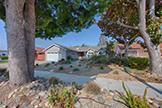 Lindenoaks Dr 3283 (B) - 3283 Lindenoaks Dr, San Jose 95117