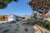 Lindenoaks Dr 3283 (C) - 3283 Lindenoaks Dr, San Jose 95117