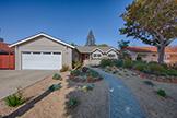 Lindenoaks Dr 3283 (D) - 3283 Lindenoaks Dr, San Jose 95117