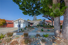 Picture of 3283 Lindenoaks Dr, San Jose 95117 - Home For Sale