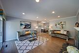 3283 Lindenoaks Dr, San Jose 95117 - Living Room (C)
