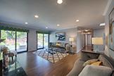 Living Room (D) - 3283 Lindenoaks Dr, San Jose 95117