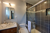 Master Bath (A) - 3283 Lindenoaks Dr, San Jose 95117