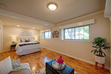 3466 Lindenoaks Dr, San Jose 95117 - Bedroom 3 (A)