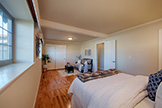 3466 Lindenoaks Dr, San Jose 95117 - Bedroom 3 (C)