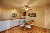 Dining Area (B) - 3466 Lindenoaks Dr, San Jose 95117
