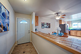 3466 Lindenoaks Dr, San Jose 95117 - Entrance (A)