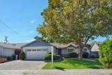 3466 Lindenoaks Dr, San Jose 95117 - Lindenoaks Dr 3466 (B)