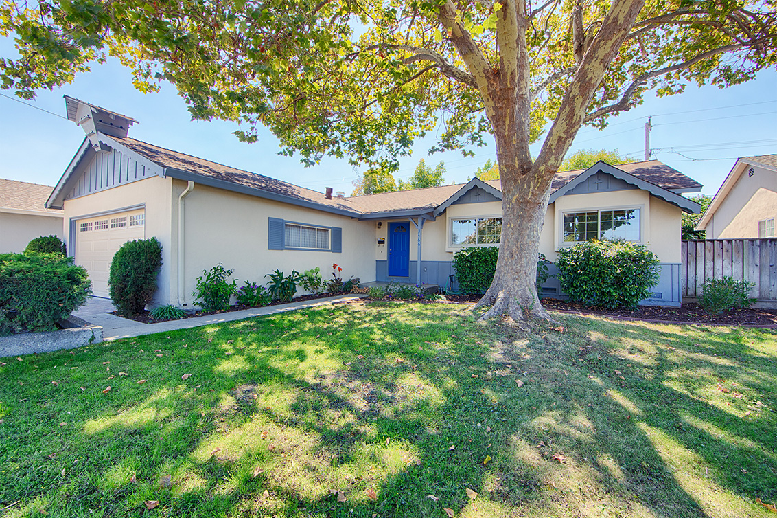 3466 Lindenoaks Dr - San Jose Real Estate