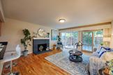 Living Room (A) - 3466 Lindenoaks Dr, San Jose 95117