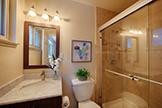 3466 Lindenoaks Dr, San Jose 95117 - Master Bath (A)