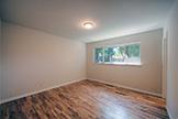 3466 Lindenoaks Dr, San Jose 95117 - Master Bedroom (A)