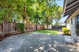 3466 Lindenoaks Dr, San Jose 95117 - Patio (A)