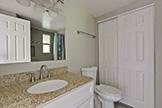 2787 Mauricia Ave B, Santa Clara 95051 - Bathroom 2 (A)