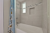 2787 Mauricia Ave B, Santa Clara 95051 - Bathroom 2 (B)