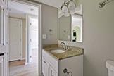2787 Mauricia Ave B, Santa Clara 95051 - Bathroom 2 (C)