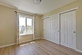 2787 Mauricia Ave B, Santa Clara 95051 - Bedroom 2 (A)