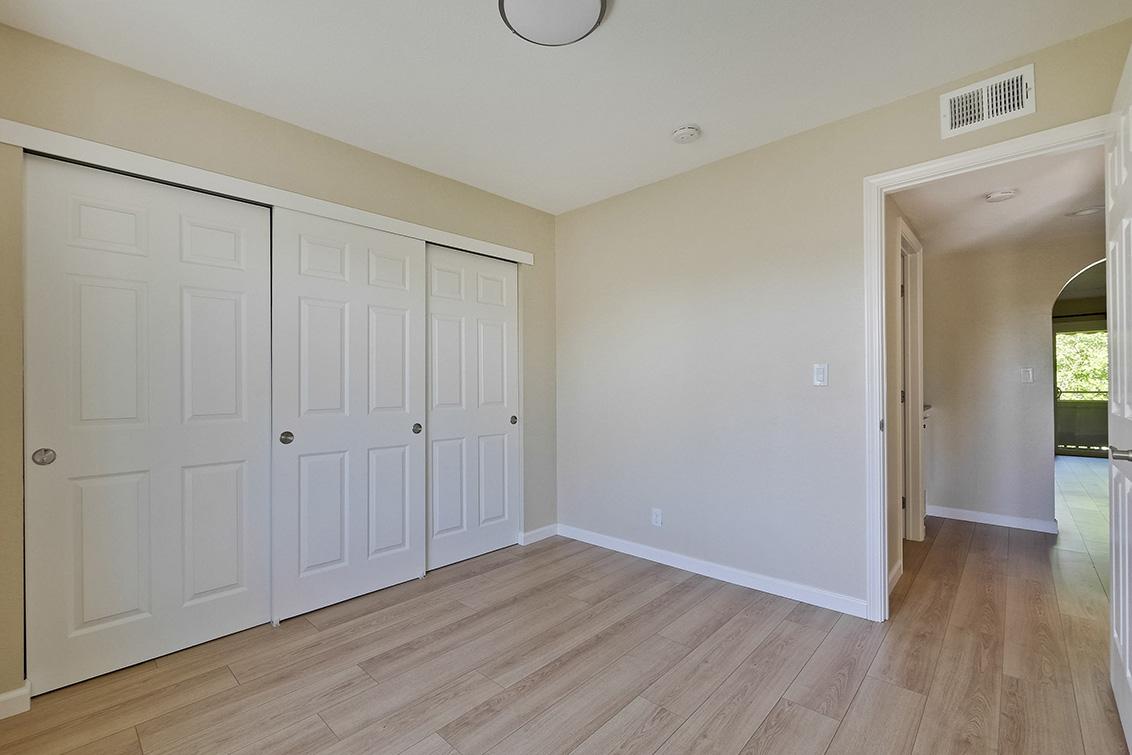 Bedroom 2 (B) - 2787 Mauricia Ave B