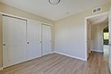 2787 Mauricia Ave B, Santa Clara 95051 - Bedroom 2 (B)
