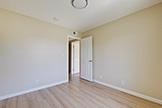2787 Mauricia Ave B, Santa Clara 95051 - Bedroom 2 (C)