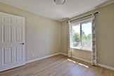 2787 Mauricia Ave B, Santa Clara 95051 - Bedroom 2 (D)