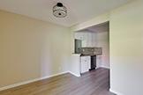 2787 Mauricia Ave B, Santa Clara 95051 - Dining Room (A)