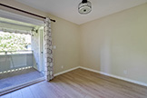2787 Mauricia Ave B, Santa Clara 95051 - Dining Room (B)