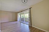 2787 Mauricia Ave B, Santa Clara 95051 - Dining Room (C)
