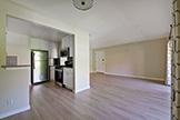 2787 Mauricia Ave B, Santa Clara 95051 - Dining Room (D)
