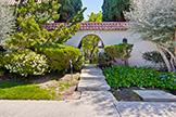 2787 Mauricia Ave B, Santa Clara 95051 - Kentfield Community (A)