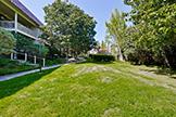 2787 Mauricia Ave B, Santa Clara 95051 - Kentfield Community (E)