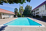 2787 Mauricia Ave B, Santa Clara 95051 - Kentfield Community (F)