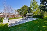 2787 Mauricia Ave B, Santa Clara 95051 - Kentfield Community (H)