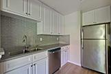 2787 Mauricia Ave B, Santa Clara 95051 - Kitchen (B)