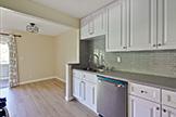 2787 Mauricia Ave B, Santa Clara 95051 - Kitchen (C)