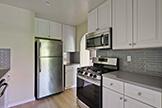 2787 Mauricia Ave B, Santa Clara 95051 - Kitchen (E)