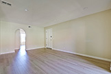 Living Room - 2787 Mauricia Ave B, Santa Clara 95051